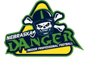 Nebraska Danger Announce Coaching Dismissal