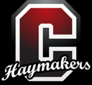 Haymakers Advance to SWC Semis