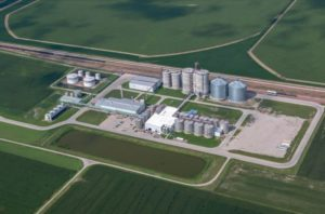 Flint Hills Resources to Invest $50 Million at Fairmont Ethanol Plant