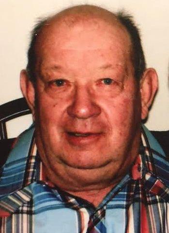 Harold Hermelbracht, age 74, of Pender, Nebraska