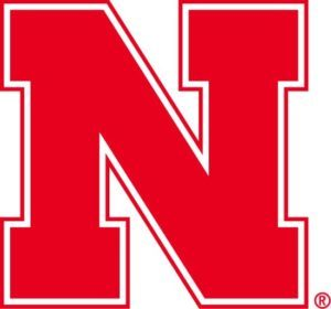 Huskers Pull Off Late Rally On The Road