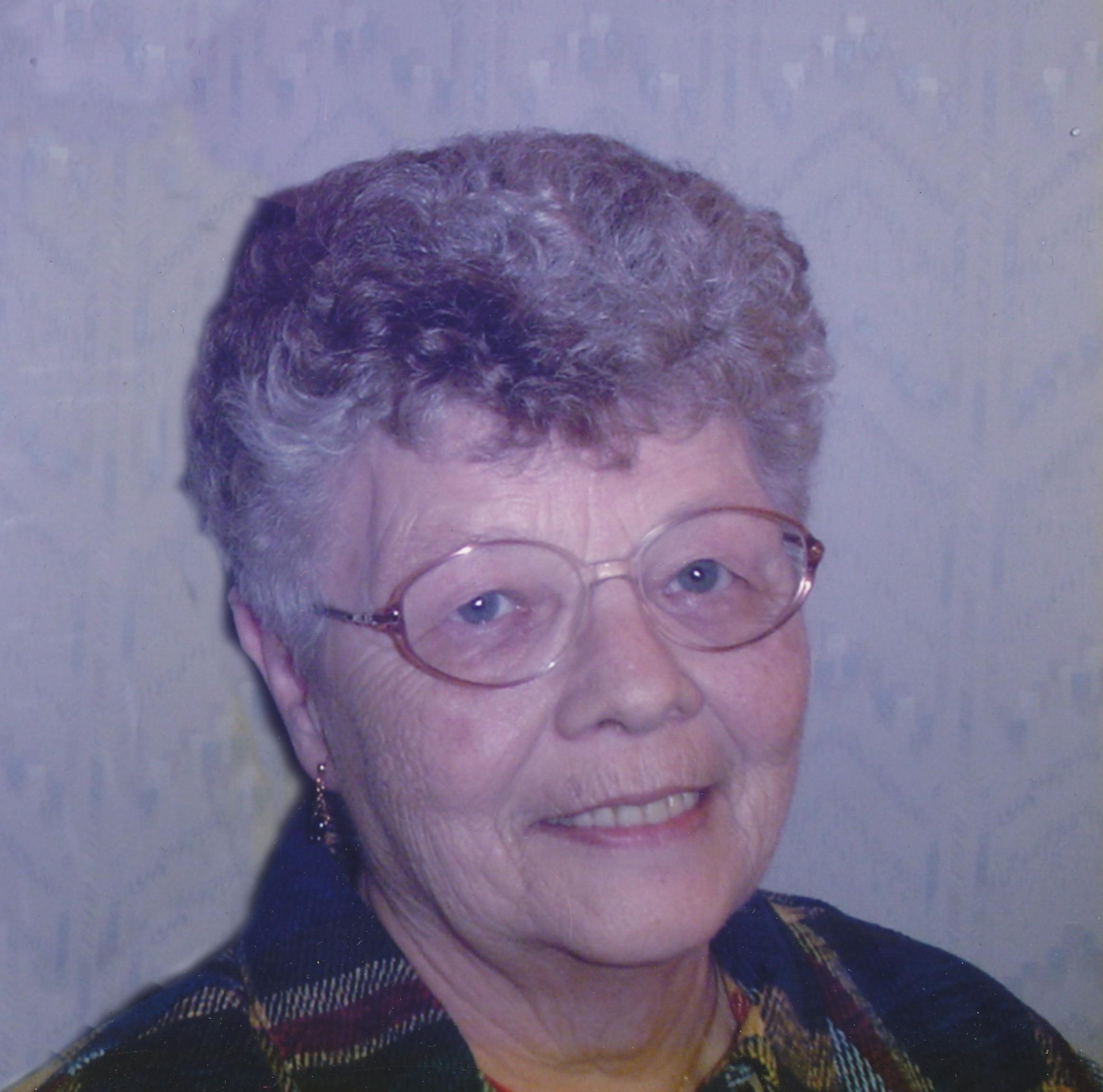 Joyce A. Giese, age 80, of Beemer, Nebraska