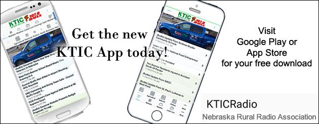 KTIC App
