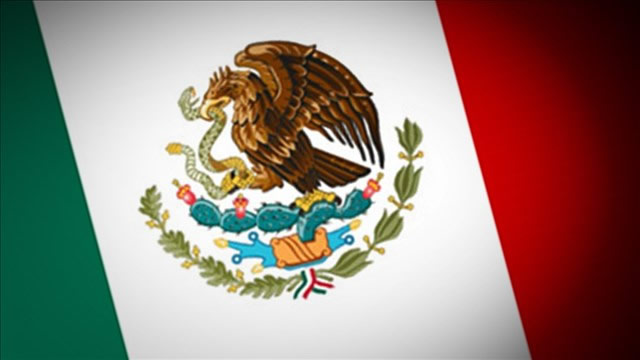 Mexican Ambassador: 50% Chance NAFTA is Terminated