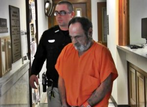 Munoz murder trial now set for November