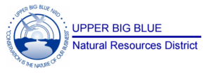 Upper Big Blue NRD Board of Directors Elect Officer Positions for 2017-18