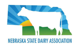 Trends, Issues and Production Topics Headline  Nebraska Dairy Convention