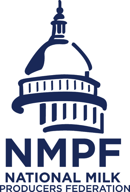 NMPF Statement on Announcement of Agriculture Secretary Nominee Gov. Sonny Perdue