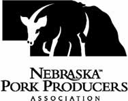Students: Apply by Oct. 25 for Pork Mentorship Program