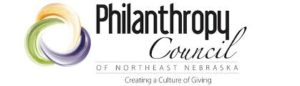 (Audio) Youth Philanthropy Contest Coming Up In Northeast Nebraska