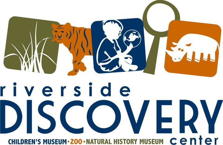 Riverside Discovery Center's End-Of-Summer Event is fast approaching