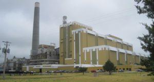 EPA rule combats Nebraska power plant