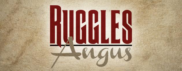 Ruggles Angus