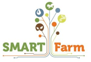 USFRA Unveils Agriculture in America Sustainability Report