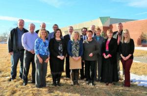 WNCC capital campaign exceeds $8.95 million goal