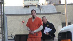 William Reed murder trial postponed again