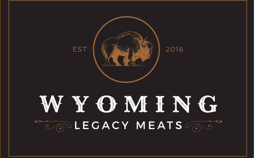 Business on Track to be Wyoming's First USDA Slaughterhouse