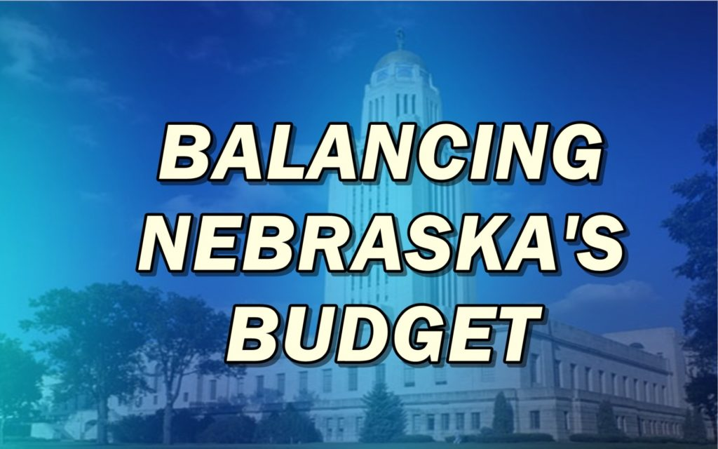 New budget estimates will mean less revenue for lawmakers