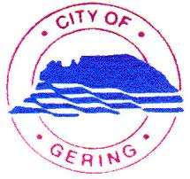 Gering council to consider city shop bids, street plans