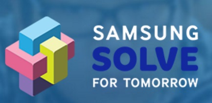 solve-for-tomorrow-logo