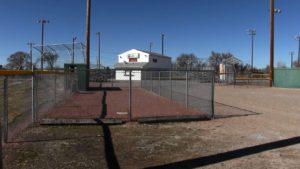23 Club Baseball announces $1.4 million plan to renovate complex