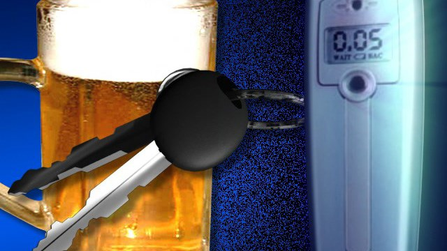Breath-test issue may affect 200 cases in southeast Nebraska