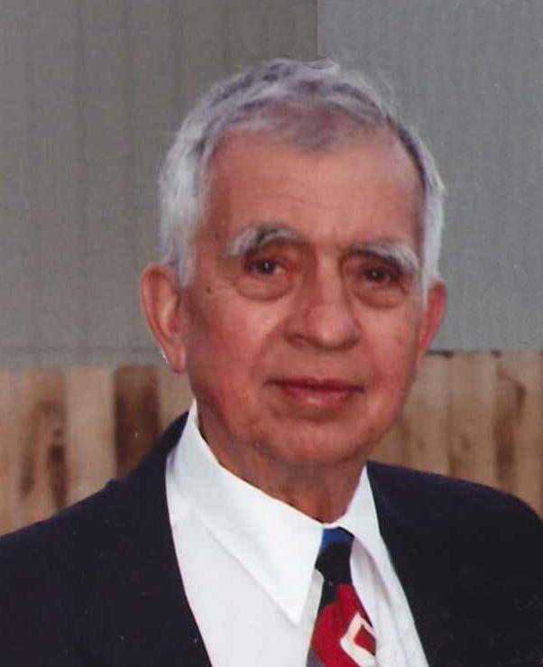 Bill M. Anderson, age 84, of Tekamah, Nebraska