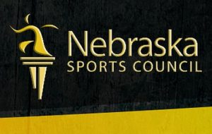 Registration Open for 2017 Cornhusker State Games
