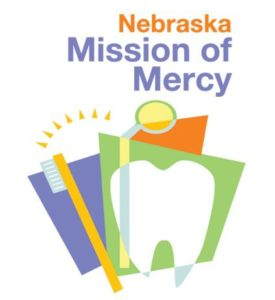Grand Island to host 2017 Nebraska Mission of Mercy April 7th and 8th