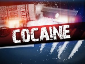 Authorities seize nearly $750K worth of cocaine on I-80