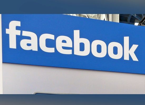 Wind Farm to be built in Northeast Nebraska to power Facebook center