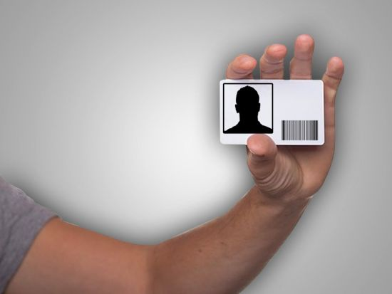 Nebraska lawmaker: Give inmates photo IDs before release