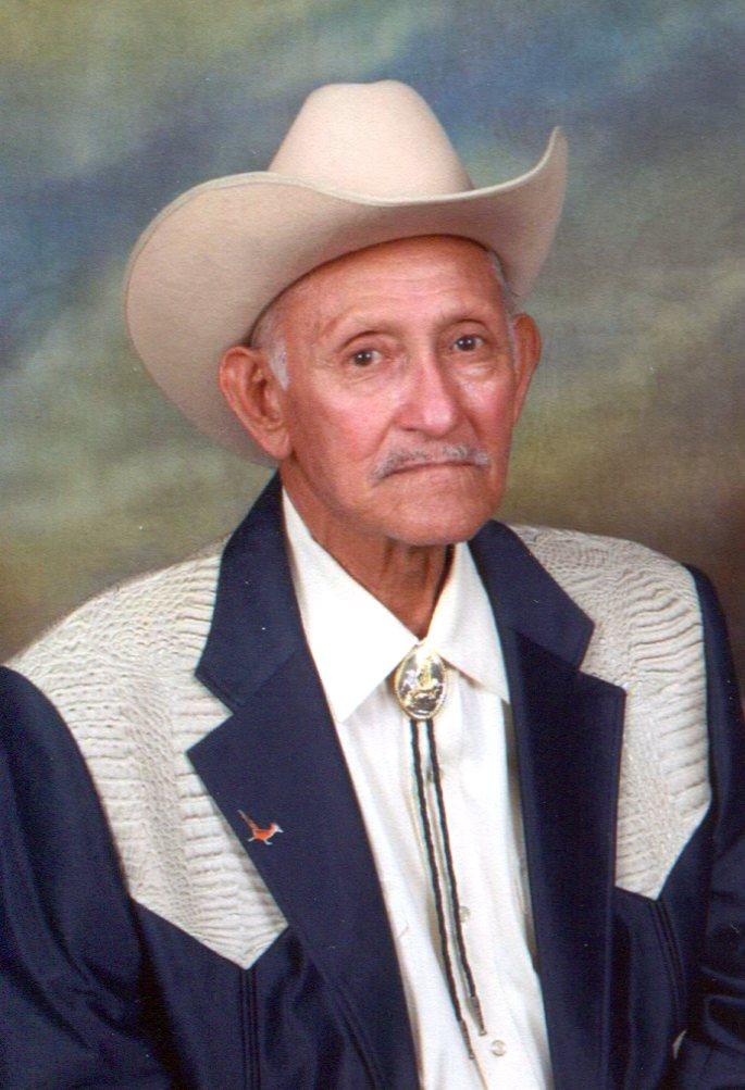 Benjamin De Los Santos, Sr., 86, Scottsbluff
