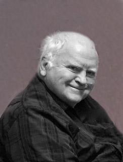 Ronald Wayne Florom, 75 years of age, of Holdrege