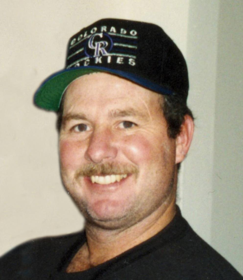 Terry Vaughn Hays, 60 years of age, of Alma, Nebraska