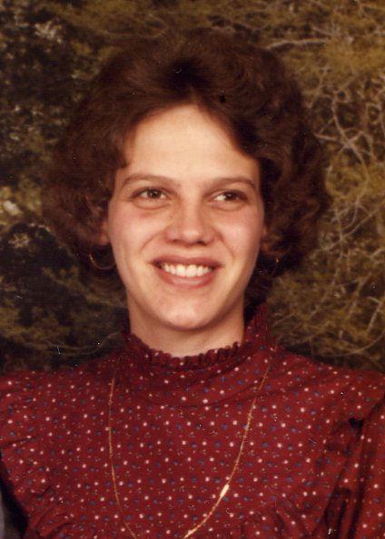 Nancy A. Loose, 61, of Lexington, Nebraska