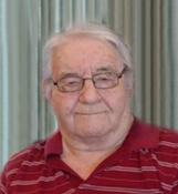 Melvin Walter Fredrickson, 93 years of age, Holdrege Ne