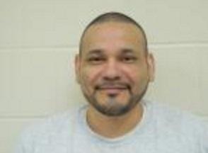 Nebraska death row inmate's latest appeal rejected