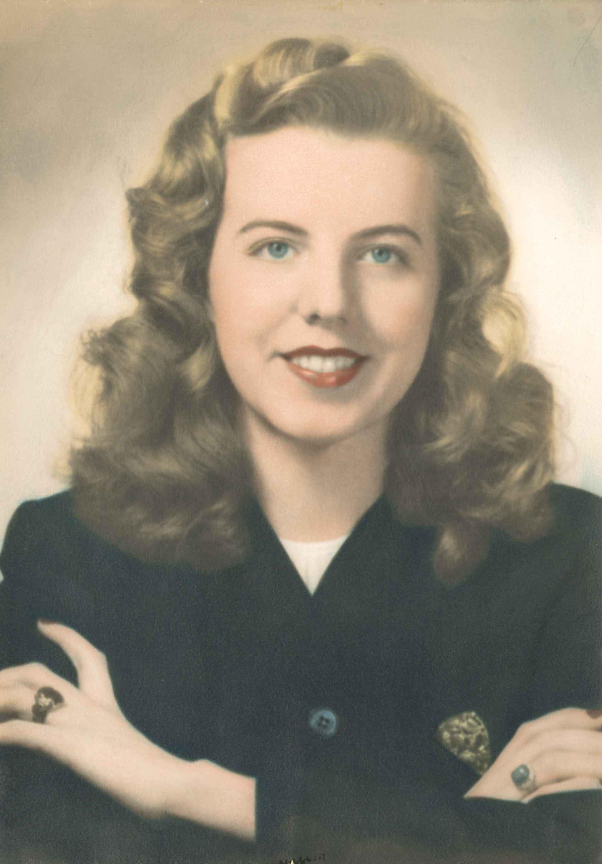Densmer M. McIntyre, age 92 formerly of Lyons, Ne