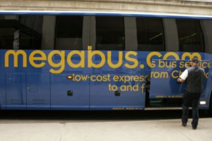 Megabus.com resuming Nebraska-to-Chicago service