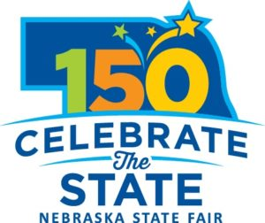State Fair Announces Grand Marshalls