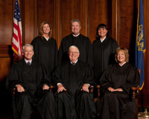 CSC to host first-ever Nebraska Court of Appeals session in the panhandle