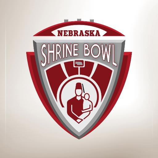 2018 Shrine Bowl Rosters Set