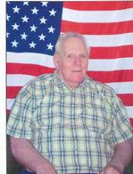 Virgil Marik, age 79, of Howells, Nebraska