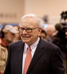 Buffett's firm again offers big prize for employee brackets
