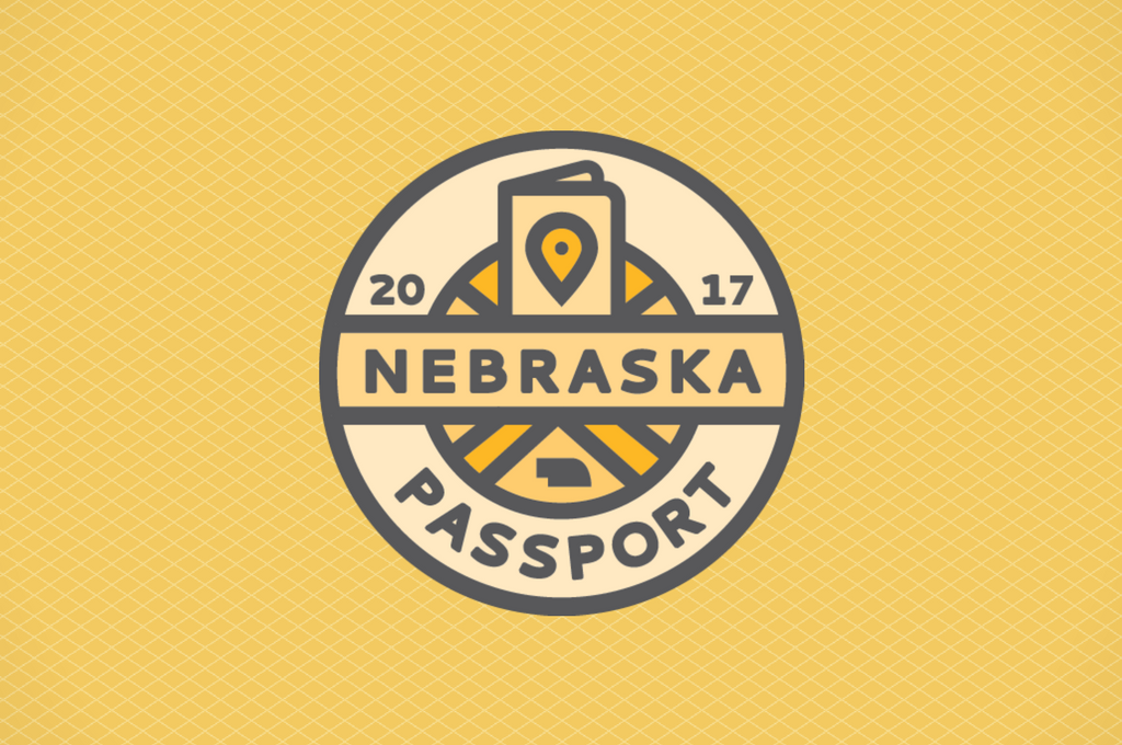 Eleven Panhandle sites selected for 2017 Nebraska Passport Program