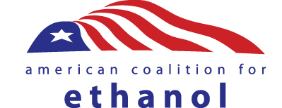 ACE outlines ethanol priorities to EPA on regulatory reform  agenda