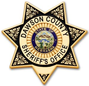 Regional law enforcement coalition investigating Dawson County jail inmate death