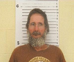 Nebraska man gets 20-60 years in prison for killing wife