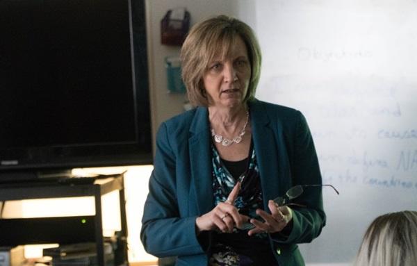 Nebraska history teacher of the year nomination deadline